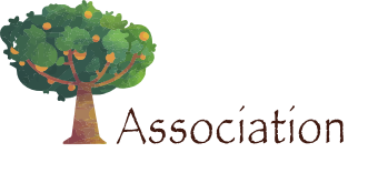 Association De l'humus, des racines et des fruits